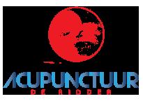 Acupunctuur Groningen Logo
